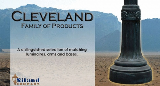 Cleveland Family of Products