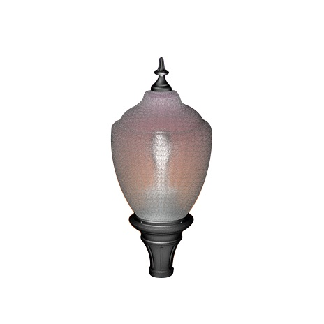 Residency Series  sc 1 th 225 & Antique LED Street Lamps and Lighting | Niland Outdoor Lighting ... azcodes.com