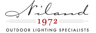 Niland Outdoor Lighting Specialists