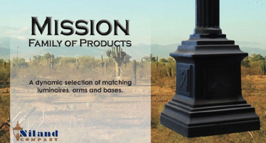 Mission Family of Products